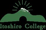 Itoshiro College